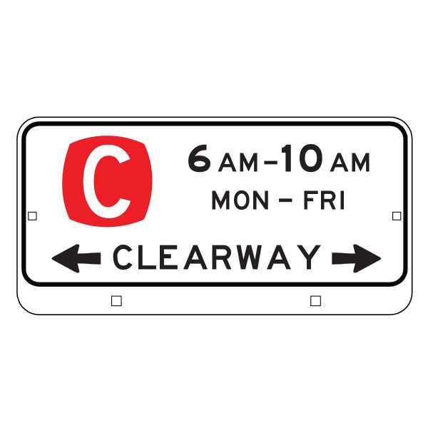 Clearway AM
