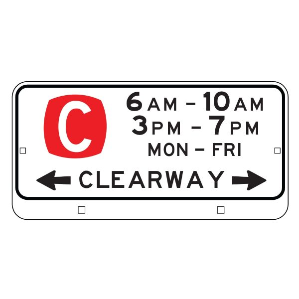 Clearway AM & PM